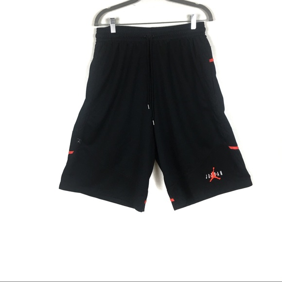 6f2d0b8cc14748 Jordan Other - Jordan Basketball Shorts